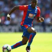 Gareth Southgate to speak to Wilfried Zaha over switch to Ivory Coast | Football News