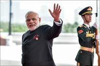 PM Modi to address plenary session of World Economic Forum