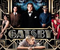 Weekend Fun: The Great Gatsby
