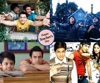 12 Bollywood movies to watch on Teachers Day