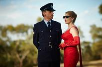 The Dressmaker Review: Kate Winslet Juggles Gorgeous Gowns, Chaotic Script