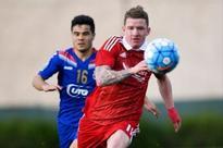 Aberdeen face second Cardiff bid for Jonny Hayes