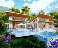 With New Belize Luxury Villas and Tours On Offer, Planning Now For...