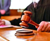 PIL in HC on applicability of Constitutional amendments to J&K