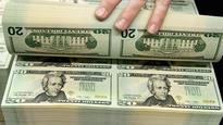 More deficit spending, says Goldman