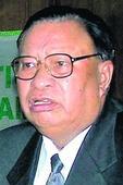 Axe hangs on 'laggard' PCC office-bearers