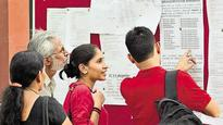 DU to start online registration for undergraduate admissions from June 1