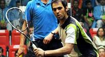 Pakistan lift 18th Asian team squash championship title