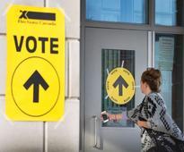 Ranked ballots might not give Grits advantage