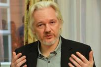 Julian Assange could leave Ecuador's London embassy this year, lawyer says