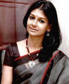 Nandita Das: Haven't signed any new Tamil film
