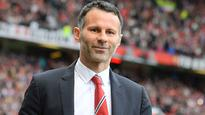 Giggs, Coleman leading candidates to replace Bradley at Swansea City