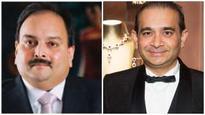 PNB Fraud | Income Tax department attaches 9 properties of Gitanjali Gems, Mehul Choksi