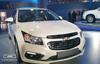 Chevrolet cars to get costlier; General Motors announces price hike