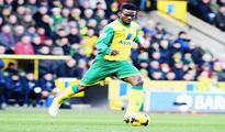 Why LMC is delaying Yobo transfer to Pillars