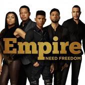 Empire season 3 spoilers: Showrunner Ilene Chaiken teases Andre Lyon and Anika Calhoun's fate