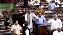 Polls in Bengal, Tamil Nadu cast shadow on MPs' attendance in Lok Sabha