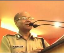 Common man may kill if miscreants indulge in murder, arson: Haryana DGP