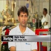 Bajaj Auto bets on Discover; to launch 2 Pulsars in FY14