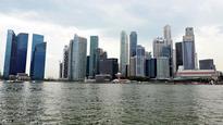 Singapore detains 8 Bangladeshi terror suspects