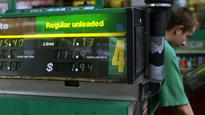 NRMA analysis shows consistently cheapest fuel found at a service station in Sydney's south