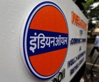 Indian Oil Corporation elevates Sanjiv Singh as chairman
