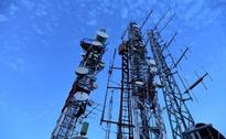 Mobile tower emissions well within limits in India