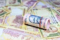 PayPal Cofounder Backs India SME FinTech Startup