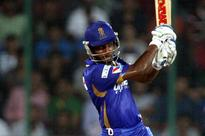 Did not expect a Rs 4.2cr IPL contract, says Sanju Samson