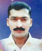 Jawan from Kannur, killed by terrorists in Kashmir, to be cremated on Monday