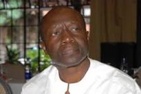 High expectations for Akufo-Addo's Finance Minister-designate