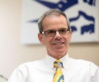 Liberty Tax Names Former NY Deputy Tax Commissioner as Compliance Counsel