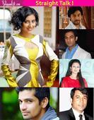 Pratyusha Banerjee suicide: Divyanka Tripathi, Vishal Singh, Shashank Vyas, Chandan Prabhakar and Mohammad Nazim LAMBAST small-town stereotypes