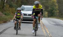 George Hincapie: What I Wish I Knew About Cycling