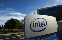 Intel banking on Mobileye deal for a drive in the right direction
