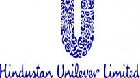 ASCI rejects Hindustan Unilever#39;s objection to Emami fairness ad campaign