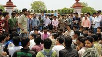 Maharashtra: Student unions set the ball rolling for elections after 22 years