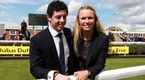 Caroline Wozniacki is 'thankful' ex Rory McIlroy called off their wedding