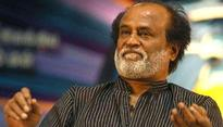 We will meet when time is right: Rajinikanth writes to Sri Lankan Tamils