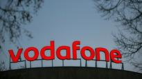 UK asks for speedy resolution over Vodafone tax dispute