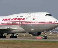 Air India to fly unconfirmed first AC passengers of Rajdhani