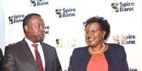 Spire Bank premium slash signals more rate reductions