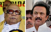 Will Stalin's growing clout in DMK force Alagiri to break away?