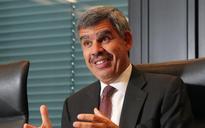 Investors should brace for more post-Brexit volatility, says El-Erian