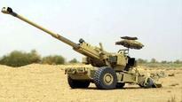 CBI likely to re-open Rs 64 crore Bofors pay-off case