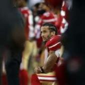 Surprise starter: 49ers RG determined to keep job