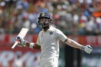 Rahul, Umesh zoom to career-best Test rankings