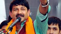 PM Modi's hard work, Amit Shah's vision led to MCD poll victory: Delhi BJP chief Manoj Tiwari