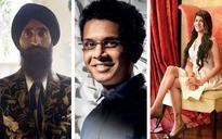Waris Ahluwalia, Rohan Murty and Ananya Birla to speak at India Today Conclave 2017