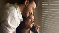 Arpita is still a baby for us, says big brother Arbaaz Khan